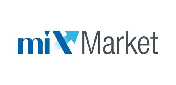 Mix Market